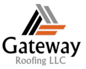 Gateway Roofing